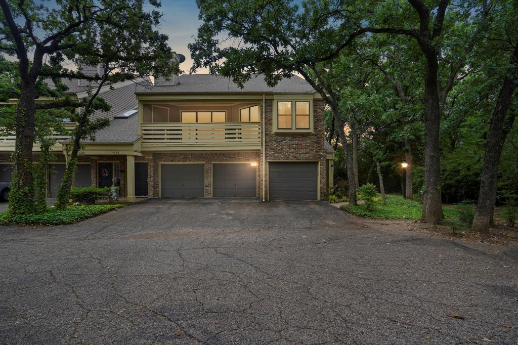 Sold Property   4522 Forestgate Circle Arlington, Texas 76017 0