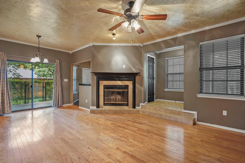 Sold Property   4522 Forestgate Circle Arlington, Texas 76017 9