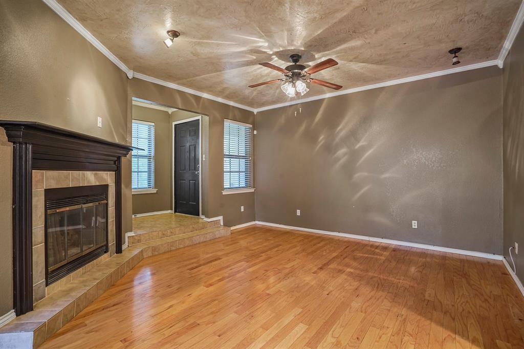 Sold Property   4522 Forestgate Circle Arlington, Texas 76017 10