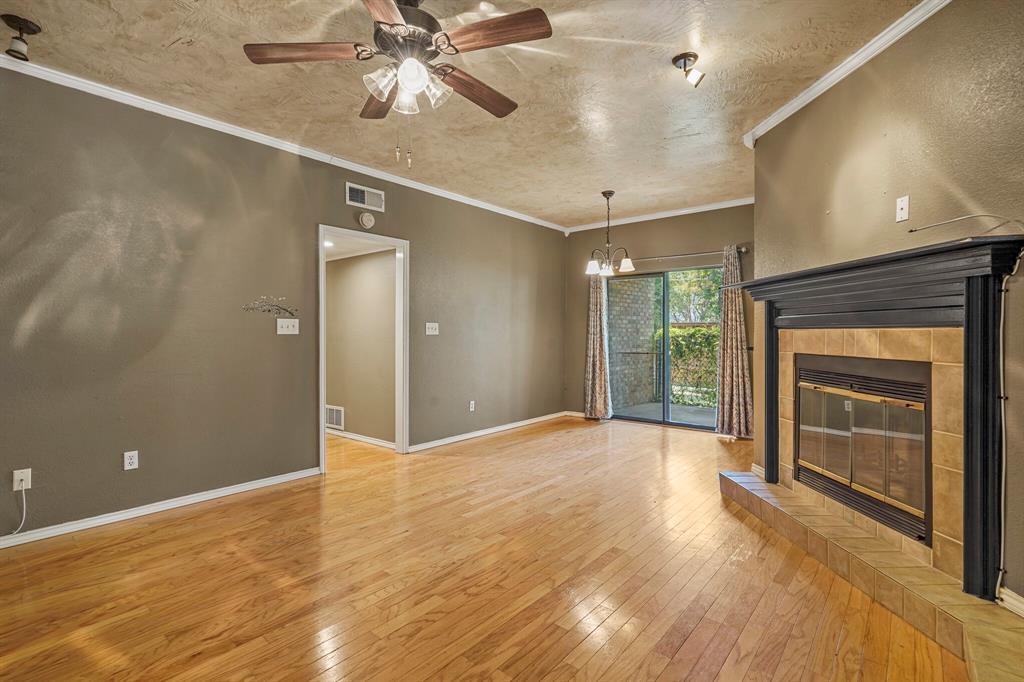 Sold Property   4522 Forestgate Circle Arlington, Texas 76017 11