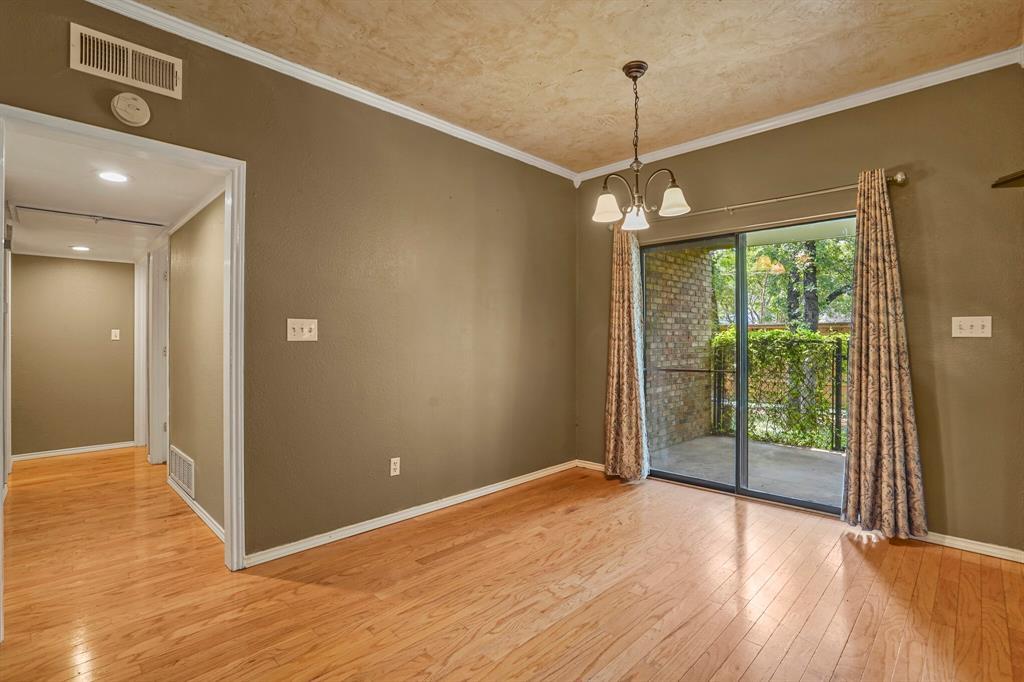 Sold Property   4522 Forestgate Circle Arlington, Texas 76017 12