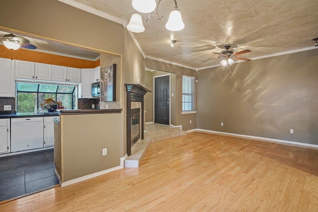 Sold Property   4522 Forestgate Circle Arlington, Texas 76017 14