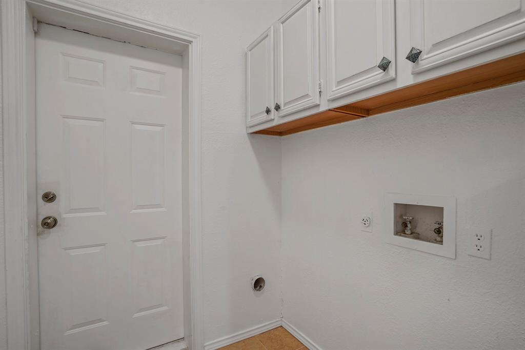 Sold Property   4522 Forestgate Circle Arlington, Texas 76017 18