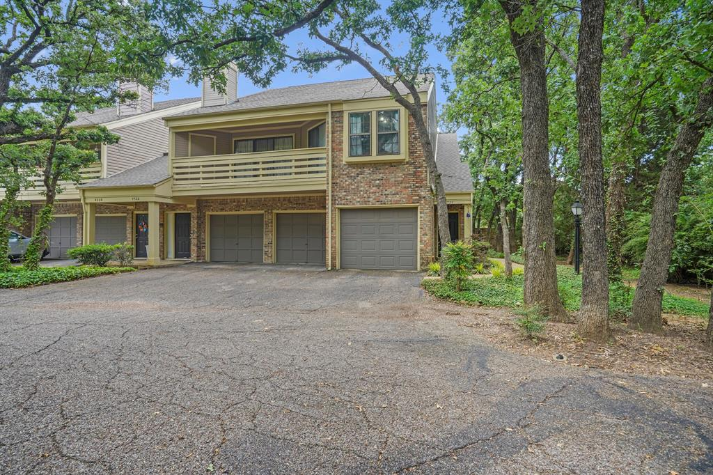 Sold Property   4522 Forestgate Circle Arlington, Texas 76017 1