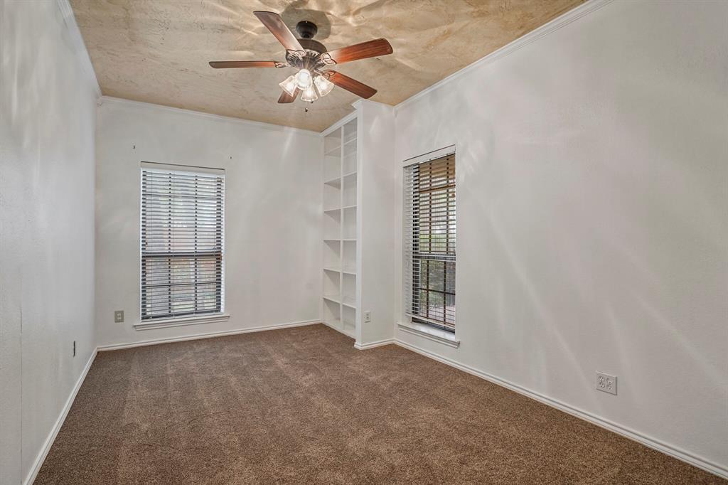 Sold Property   4522 Forestgate Circle Arlington, Texas 76017 19