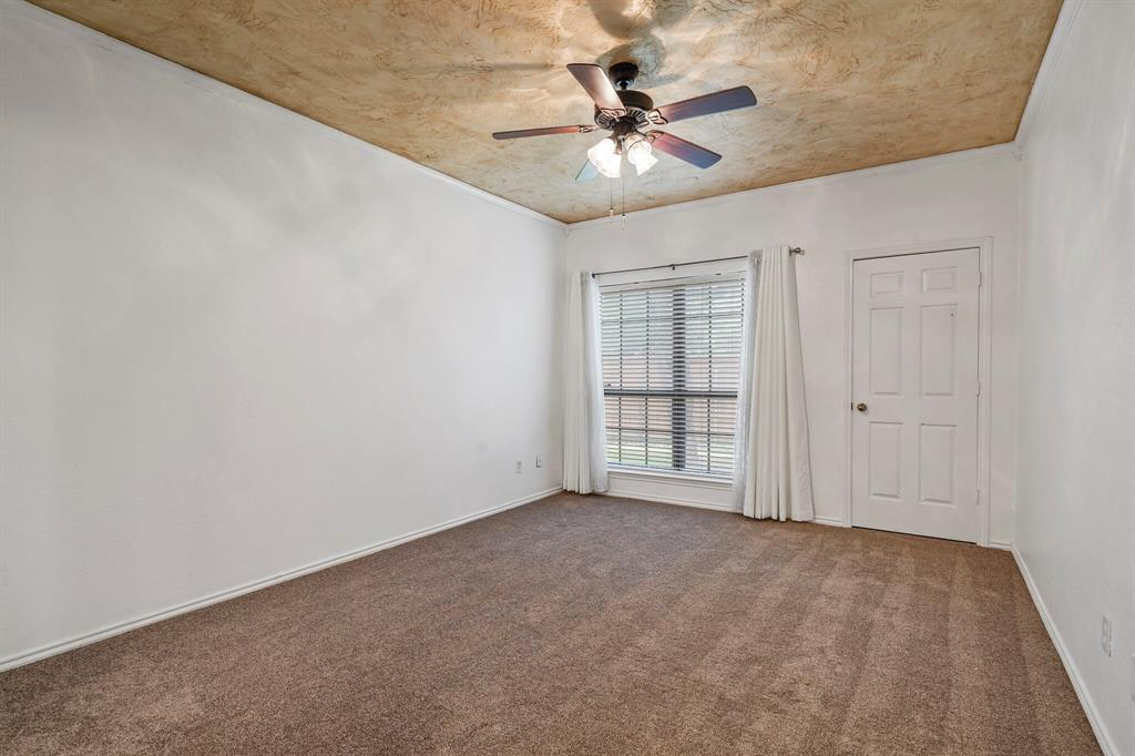 Sold Property   4522 Forestgate Circle Arlington, Texas 76017 21