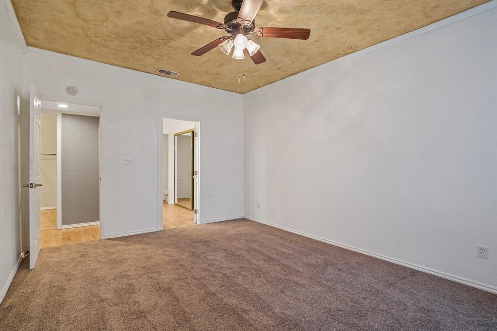 Sold Property   4522 Forestgate Circle Arlington, Texas 76017 23
