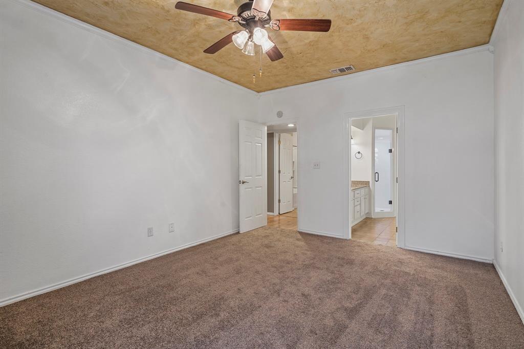 Sold Property   4522 Forestgate Circle Arlington, Texas 76017 24