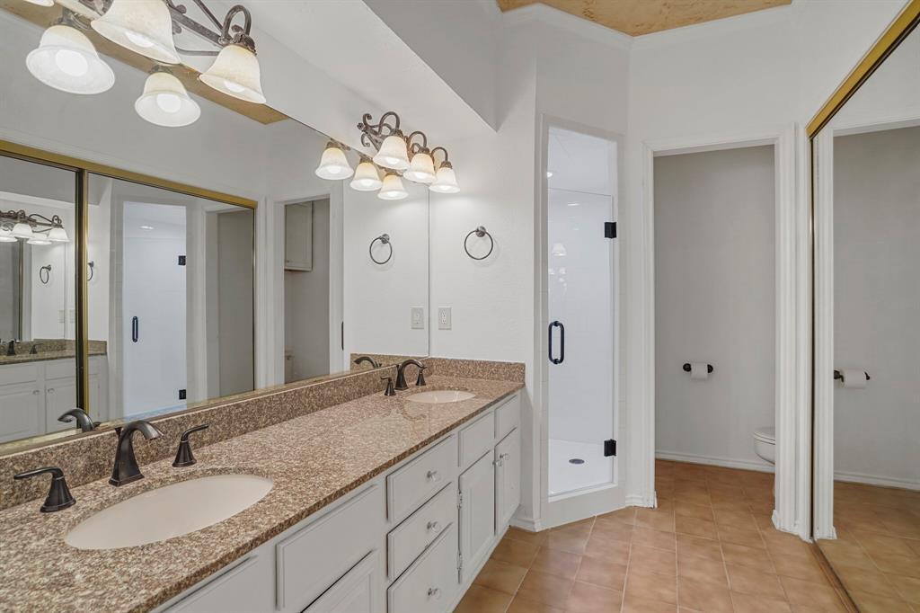 Sold Property   4522 Forestgate Circle Arlington, Texas 76017 25