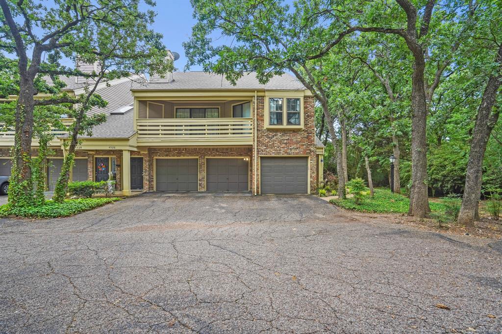 Sold Property   4522 Forestgate Circle Arlington, Texas 76017 2