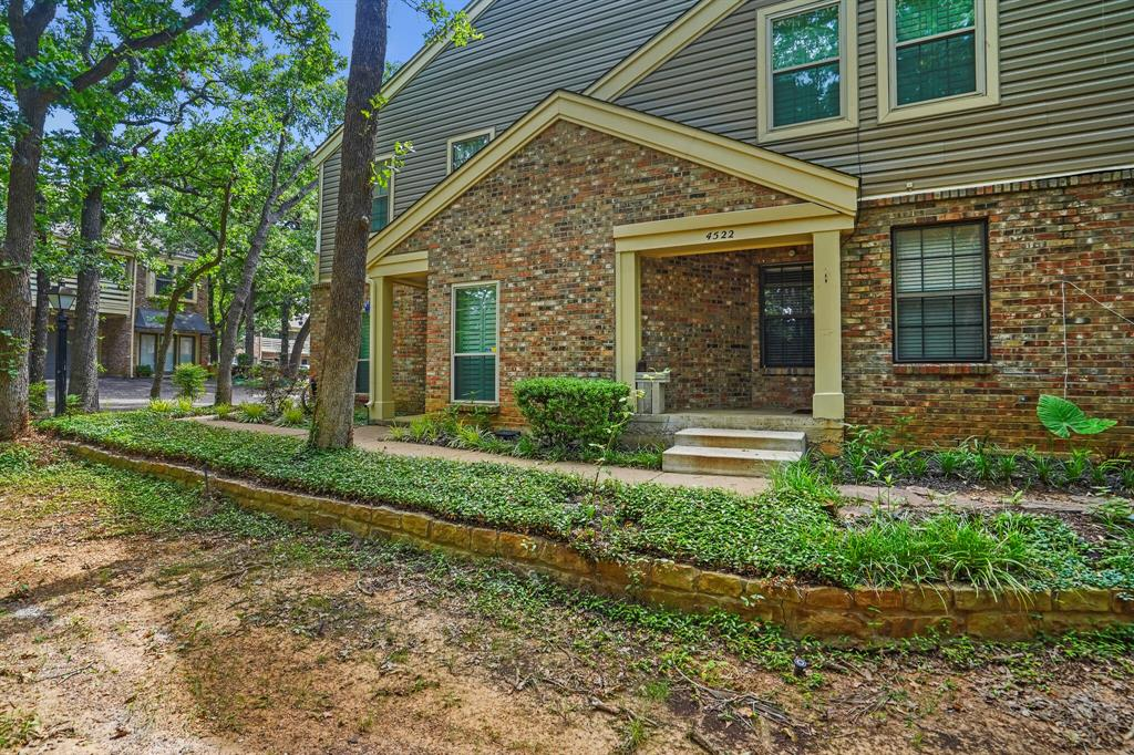 Sold Property   4522 Forestgate Circle Arlington, Texas 76017 3