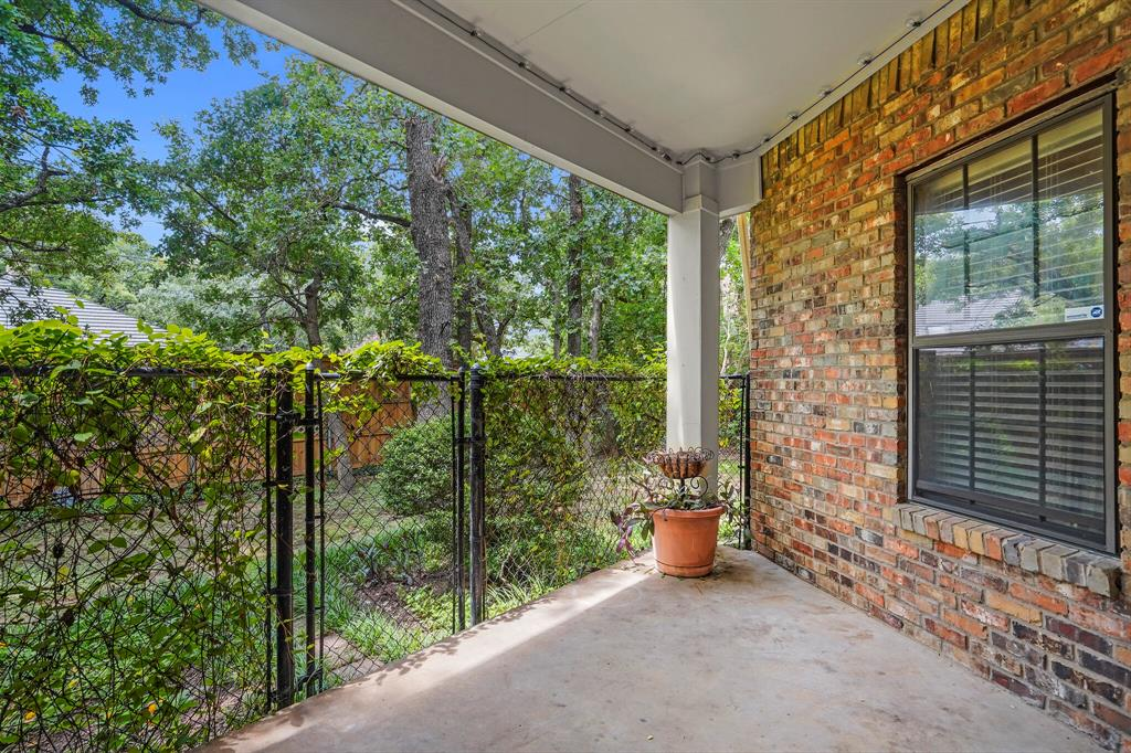Sold Property   4522 Forestgate Circle Arlington, Texas 76017 6