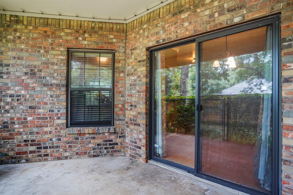 Sold Property   4522 Forestgate Circle Arlington, Texas 76017 7