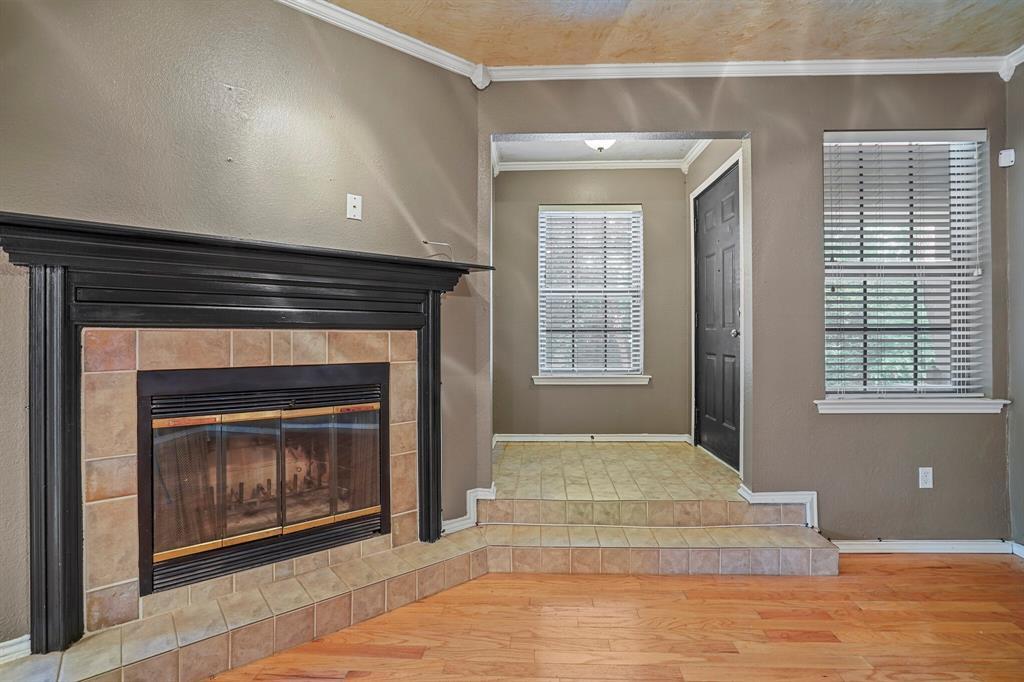 Sold Property   4522 Forestgate Circle Arlington, Texas 76017 8