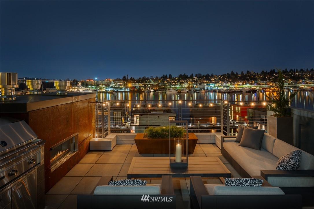 Active   2834 Fairview Avenue E Seattle, WA 98102 31