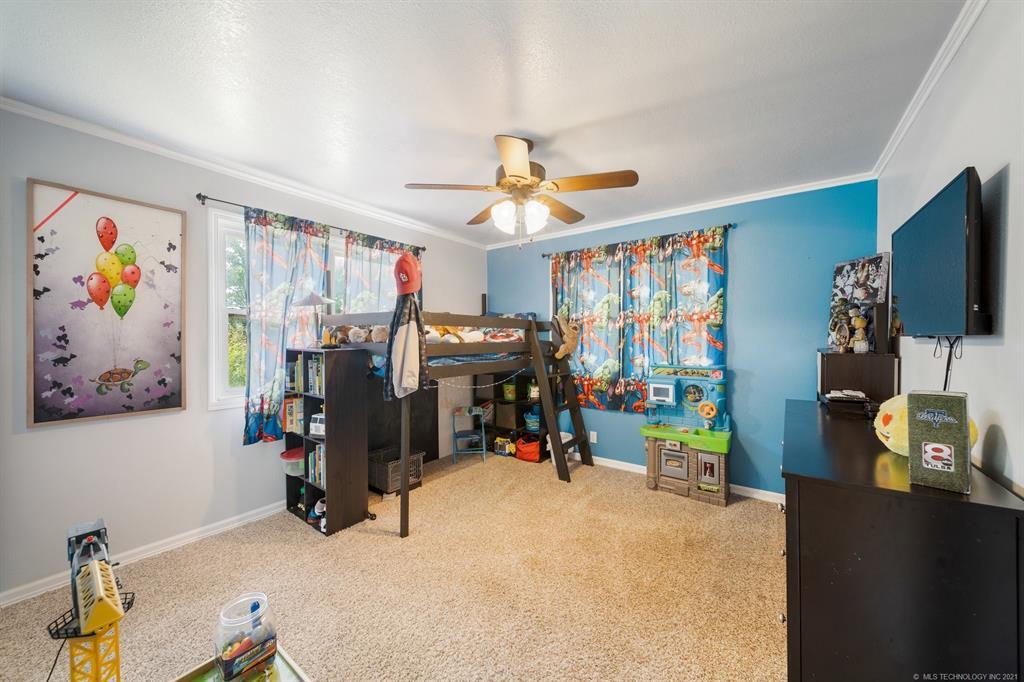 Off Market | 15609 N 141st East Avenue Collinsville, Oklahoma 74021 19