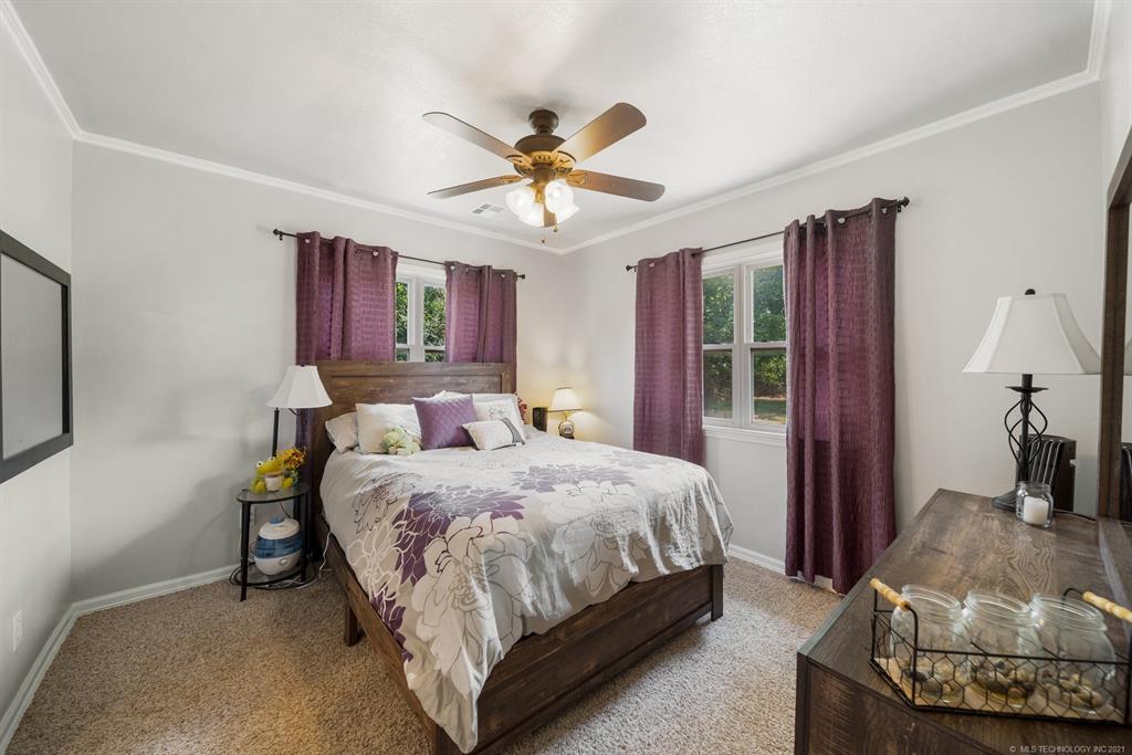 Off Market | 15609 N 141st East Avenue Collinsville, Oklahoma 74021 21