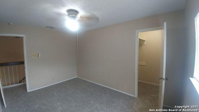 Off Market | 3335 JENKINS DR San Antonio, TX 78247 18