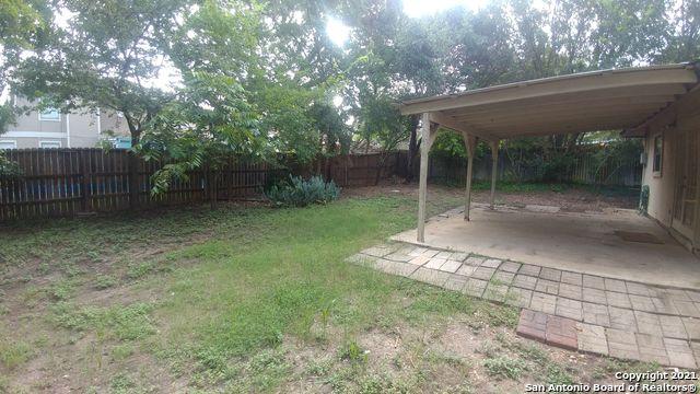 Off Market | 3335 JENKINS DR San Antonio, TX 78247 27
