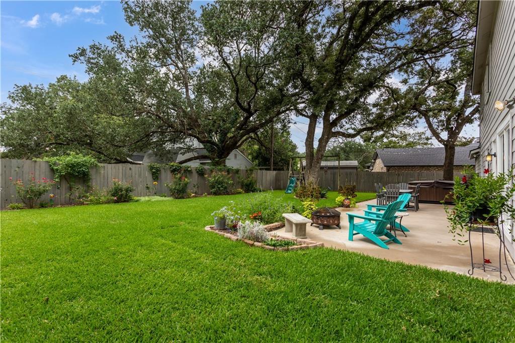 Active   1505 Ridge Rock Drive Round Rock, TX 78681 29
