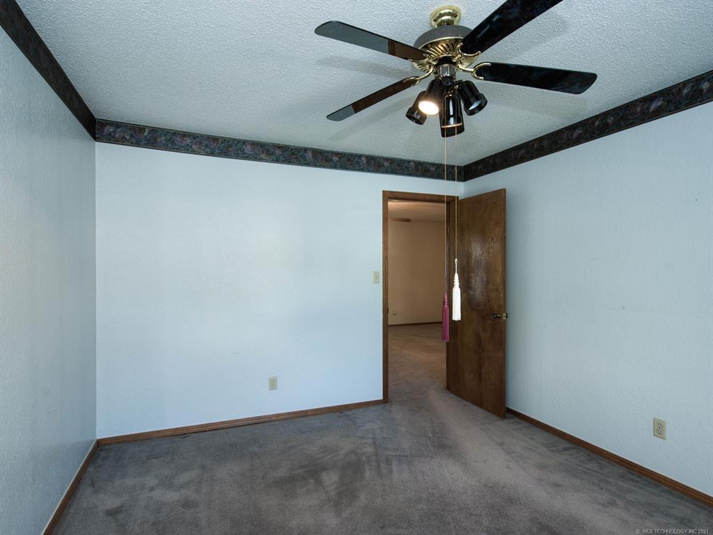 Active | 1840 N 14th Street Broken Arrow, Oklahoma 74012 25