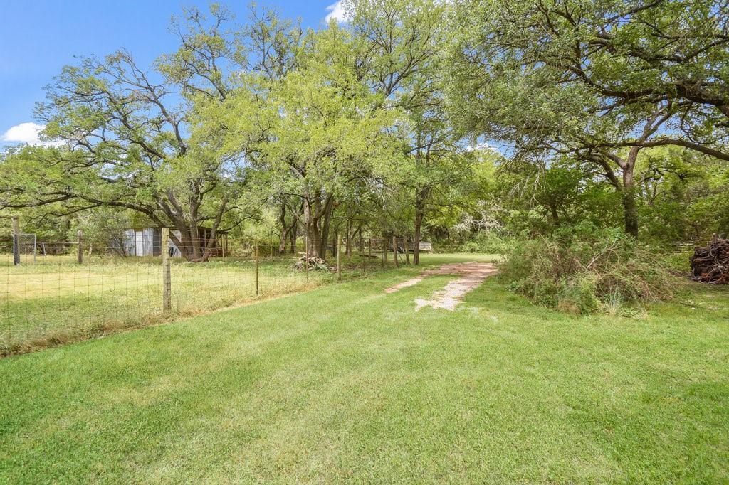 Closed | 790 Private Road 905 Liberty Hill, TX 78642 7