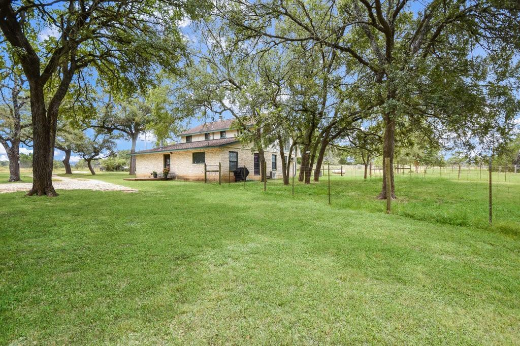 Closed | 790 Private Road 905 Liberty Hill, TX 78642 12