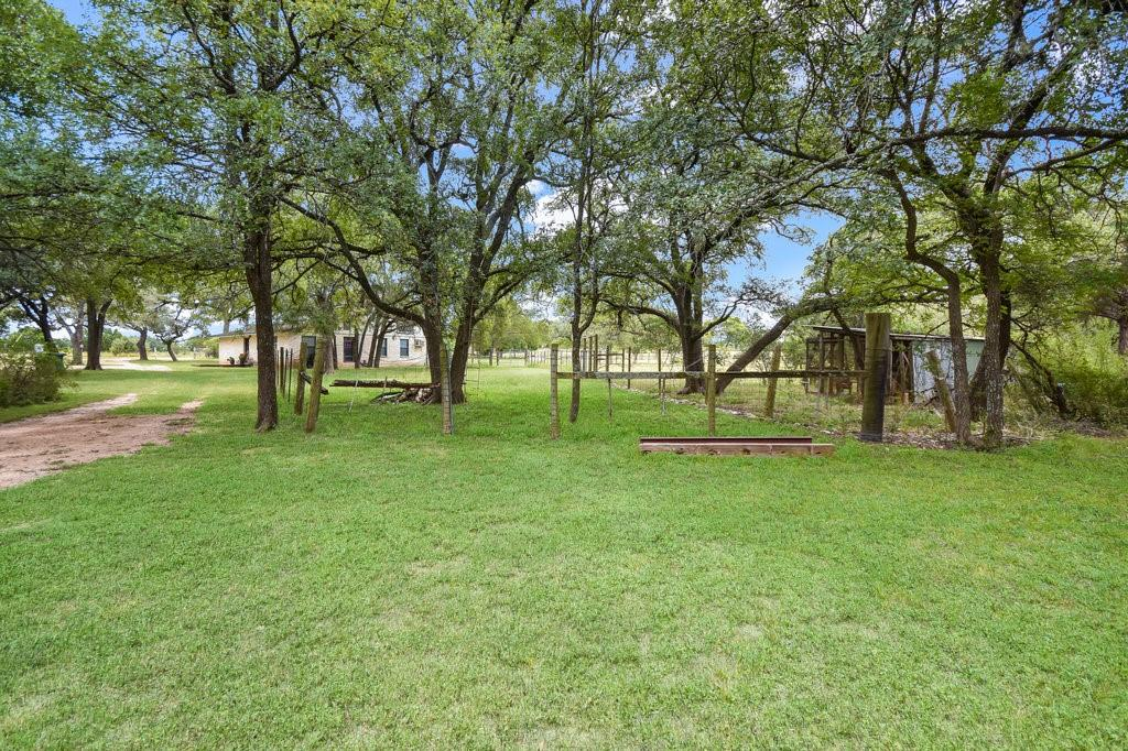 Closed | 790 Private Road 905 Liberty Hill, TX 78642 13