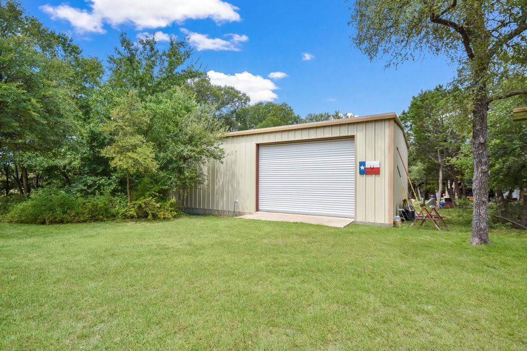 Closed | 790 Private Road 905 Liberty Hill, TX 78642 17