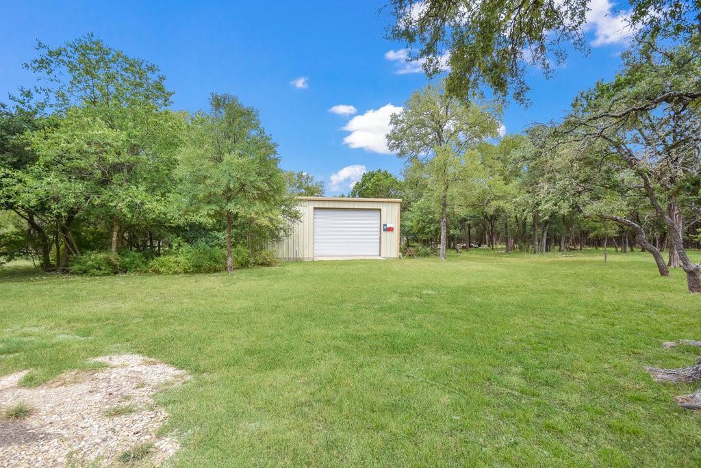 Closed | 790 Private Road 905 Liberty Hill, TX 78642 18