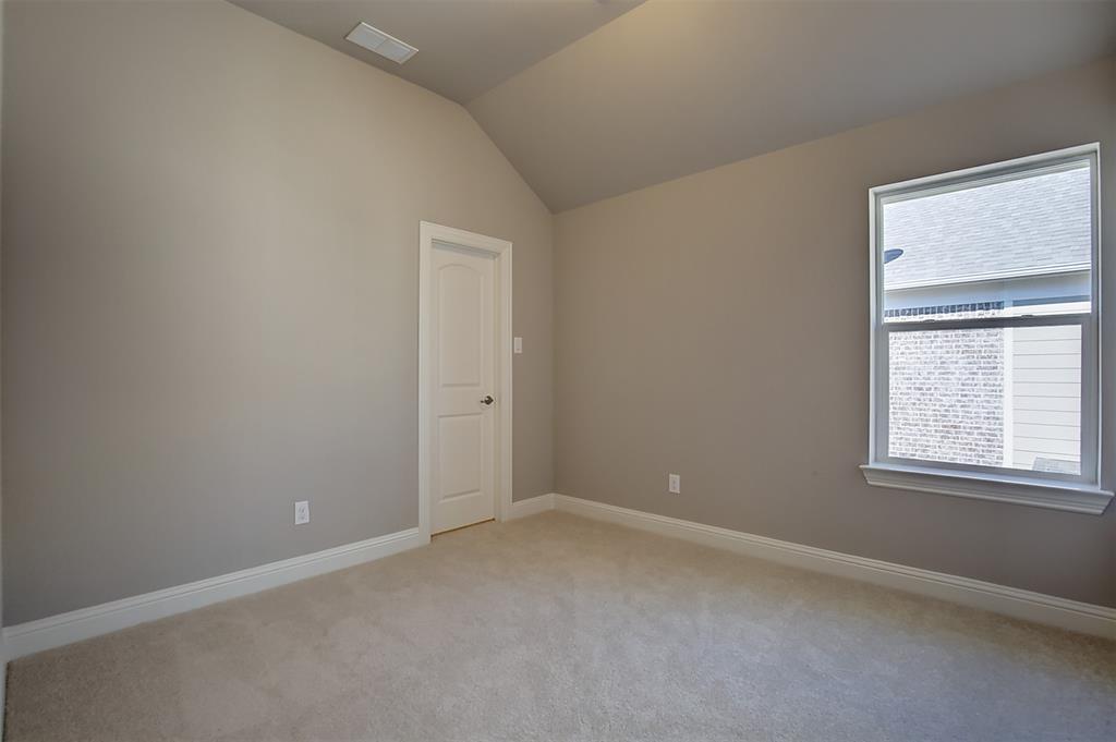 Pending   3629 Funston Drive Plano, Texas 75025 29