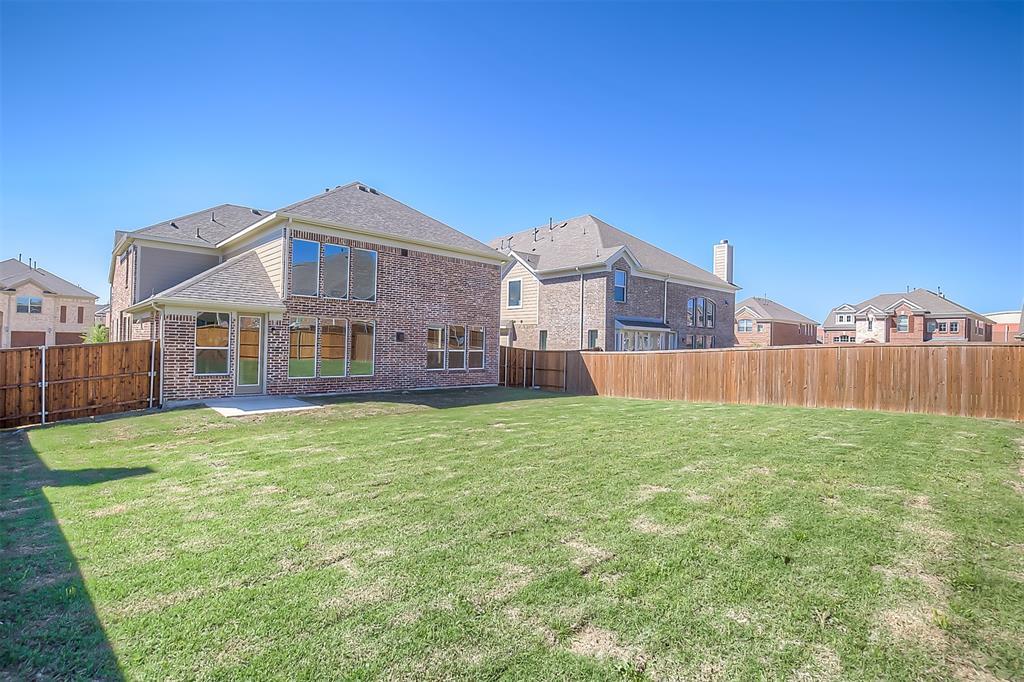 Pending   3629 Funston Drive Plano, Texas 75025 40