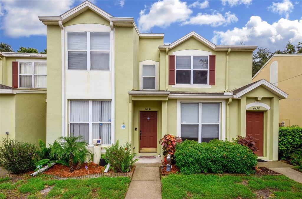 Sold Property | 6441 OSPREY LAKE CIRCLE RIVERVIEW, FL 33578 0