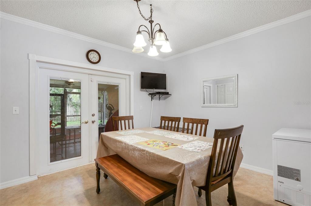 Sold Property | 6441 OSPREY LAKE CIRCLE RIVERVIEW, FL 33578 9