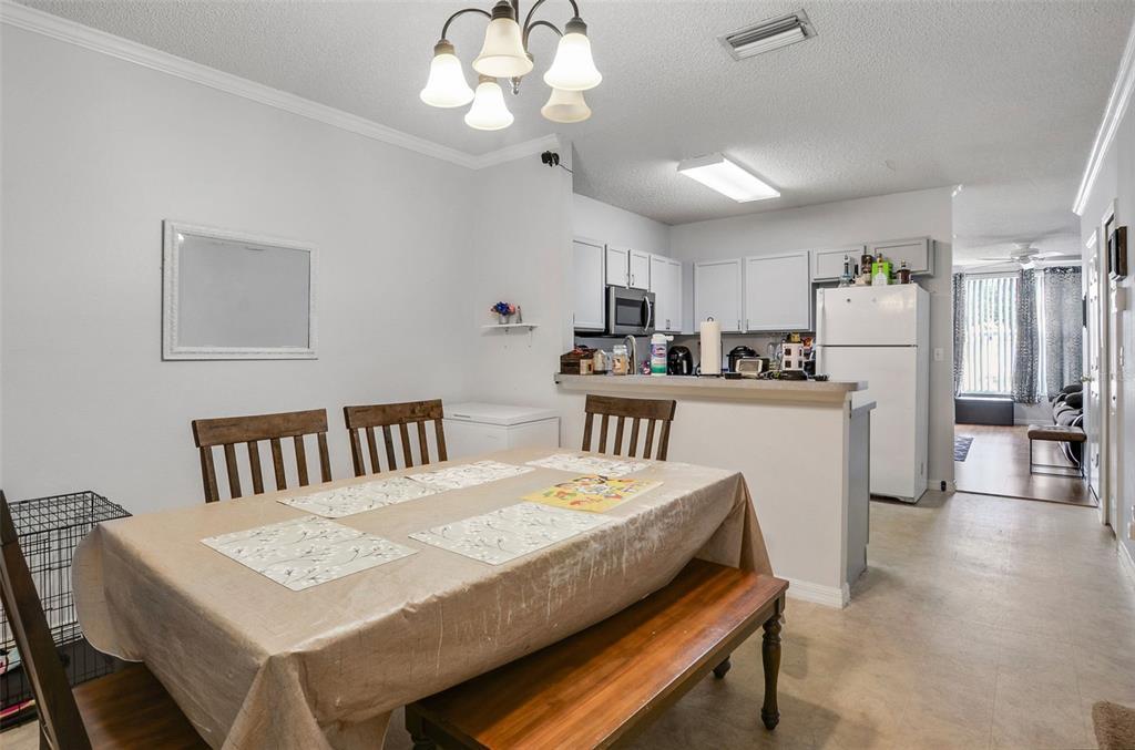Sold Property | 6441 OSPREY LAKE CIRCLE RIVERVIEW, FL 33578 10