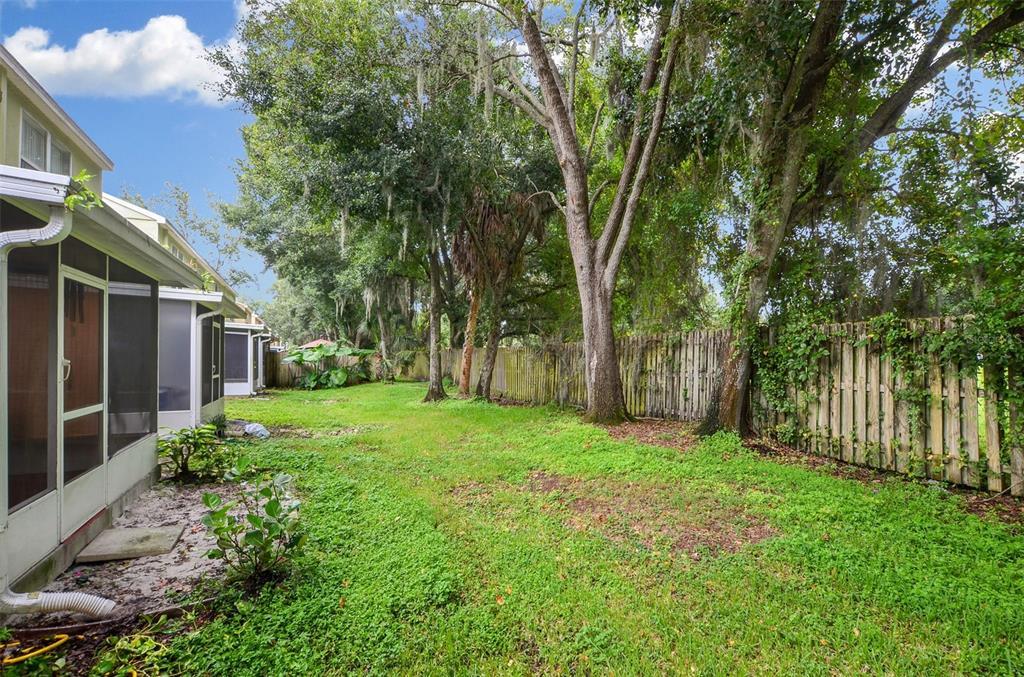 Sold Property | 6441 OSPREY LAKE CIRCLE RIVERVIEW, FL 33578 24