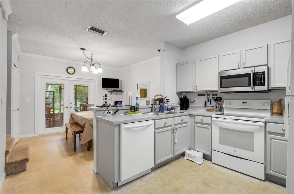 Sold Property | 6441 OSPREY LAKE CIRCLE RIVERVIEW, FL 33578 8