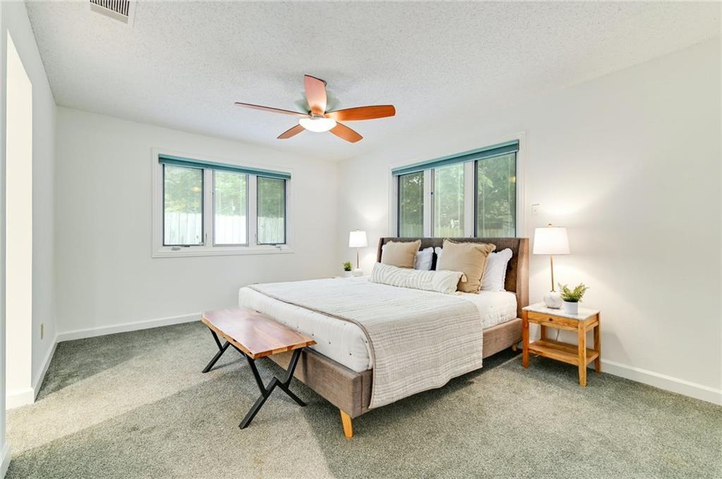 Closed | 1720 Morning Quail Drive Austin, TX 78758 12