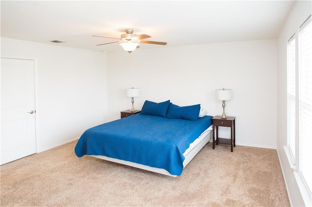 ActiveUnderContract | 6517 Alum Rock Cove Austin, TX 78747 12