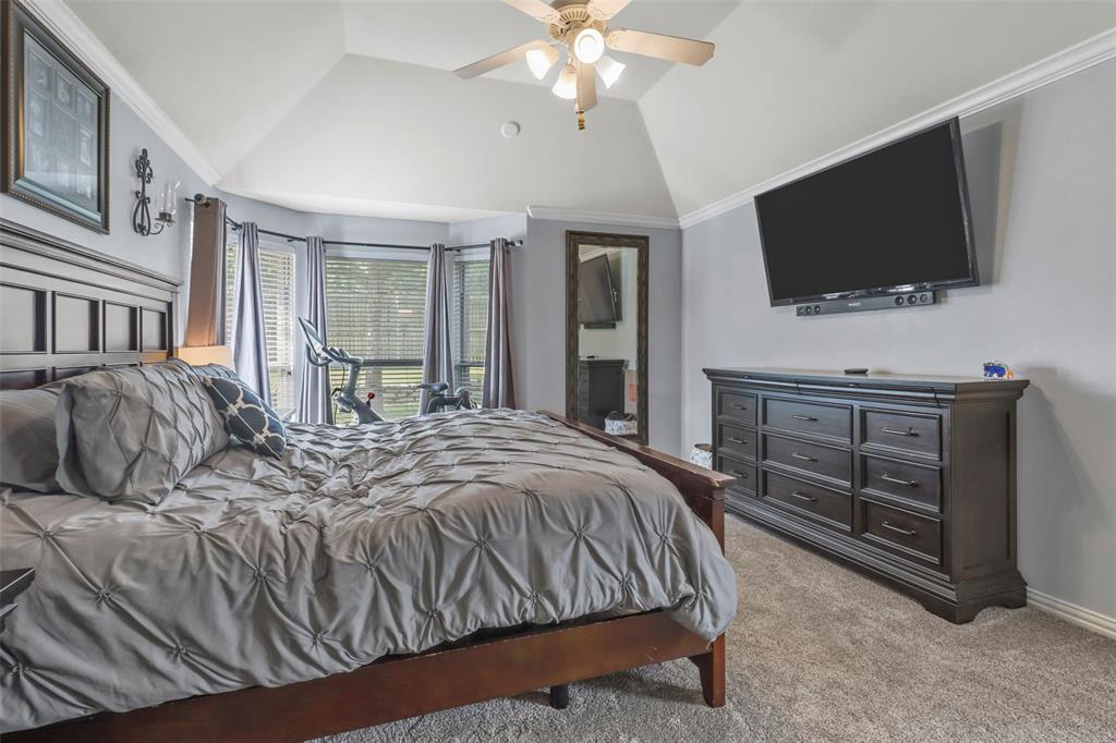 Pending | 118 Indian Paint Drive Justin, Texas 76247 27