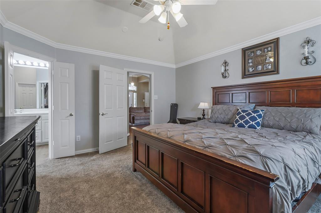 Pending | 118 Indian Paint Drive Justin, Texas 76247 29