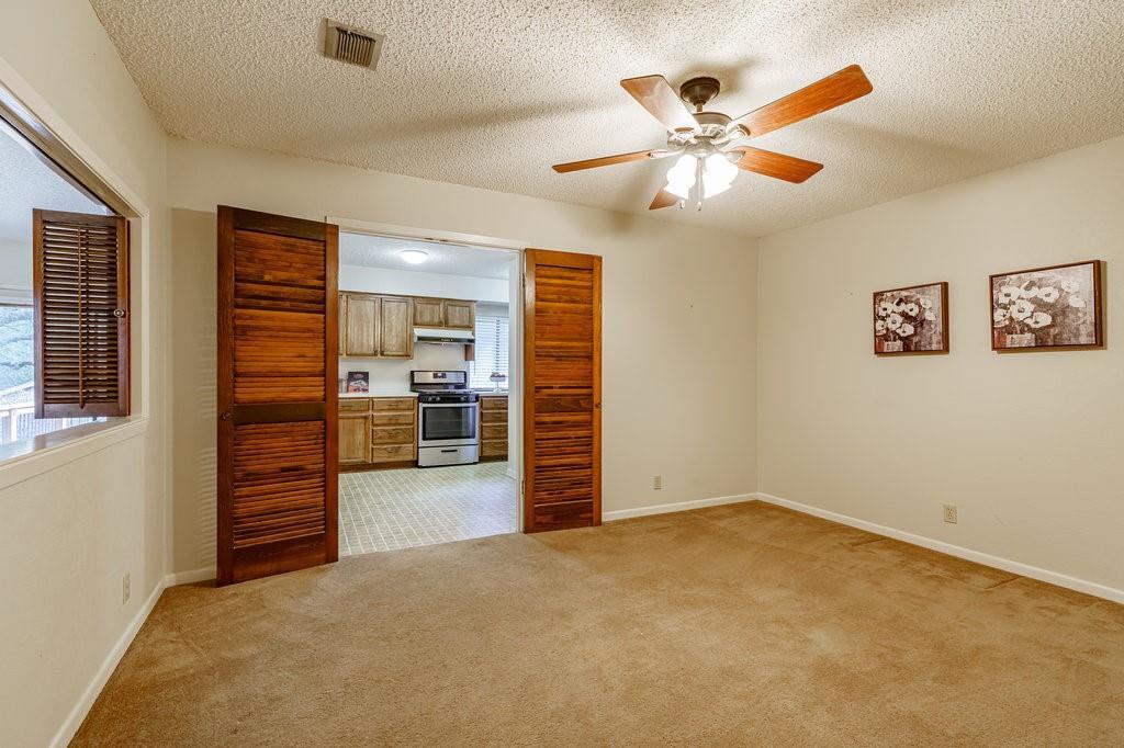 Closed | 6900 Narrow Oak Trail Austin, TX 78759 6