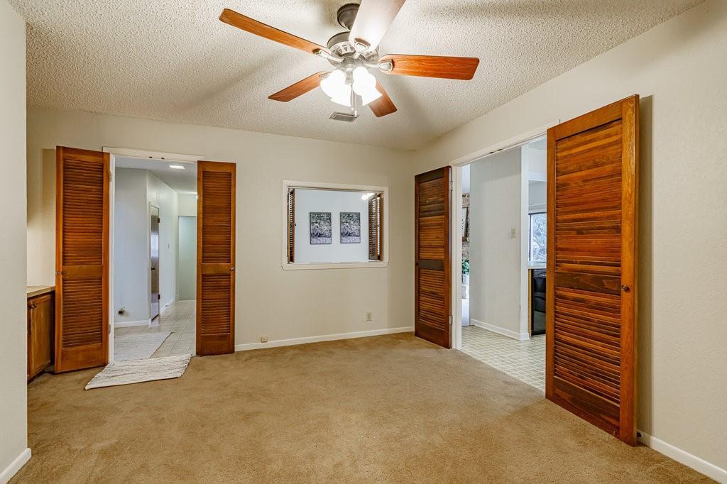 Closed | 6900 Narrow Oak Trail Austin, TX 78759 8