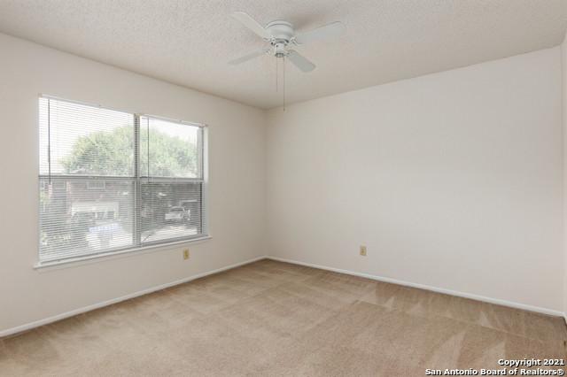Off Market | 21503 Longwood San Antonio, TX 78259 16