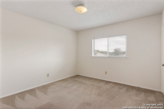 Off Market | 21503 Longwood San Antonio, TX 78259 18