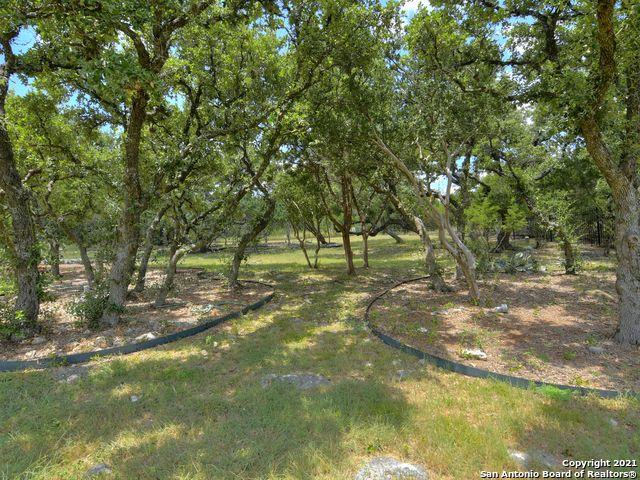 Active | 1819 My Anns Hill San Antonio, TX 78258 34