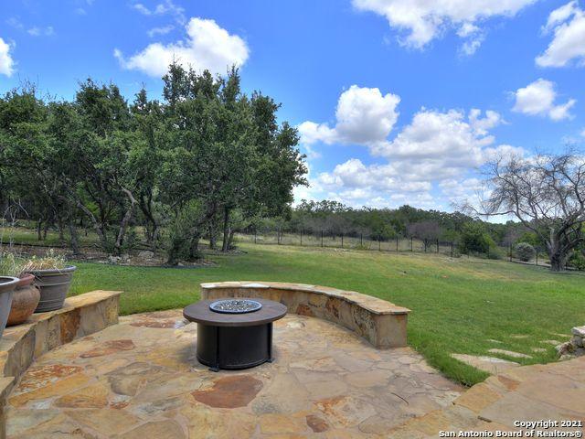 Active | 1819 My Anns Hill San Antonio, TX 78258 42