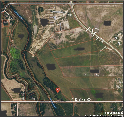 Active   273 W County Road 672 Natalia, TX 78059 1