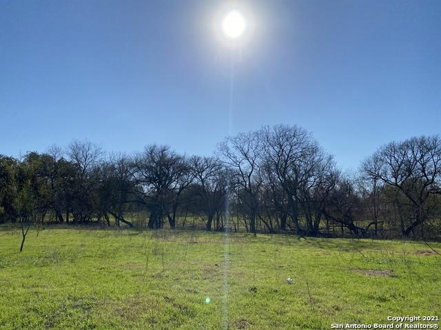 Active   273 W County Road 672 Natalia, TX 78059 7