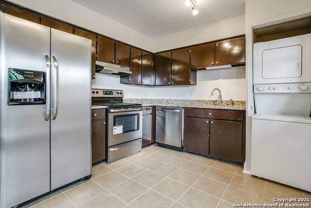 Active Option | 211 GRANDVIEW PL #7 San Antonio, TX 78209 3